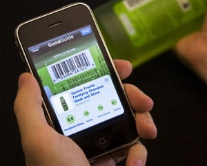 iPhone_barcode_scanner